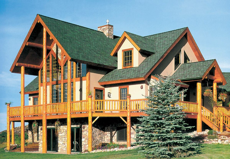 Как купить дом правильно
