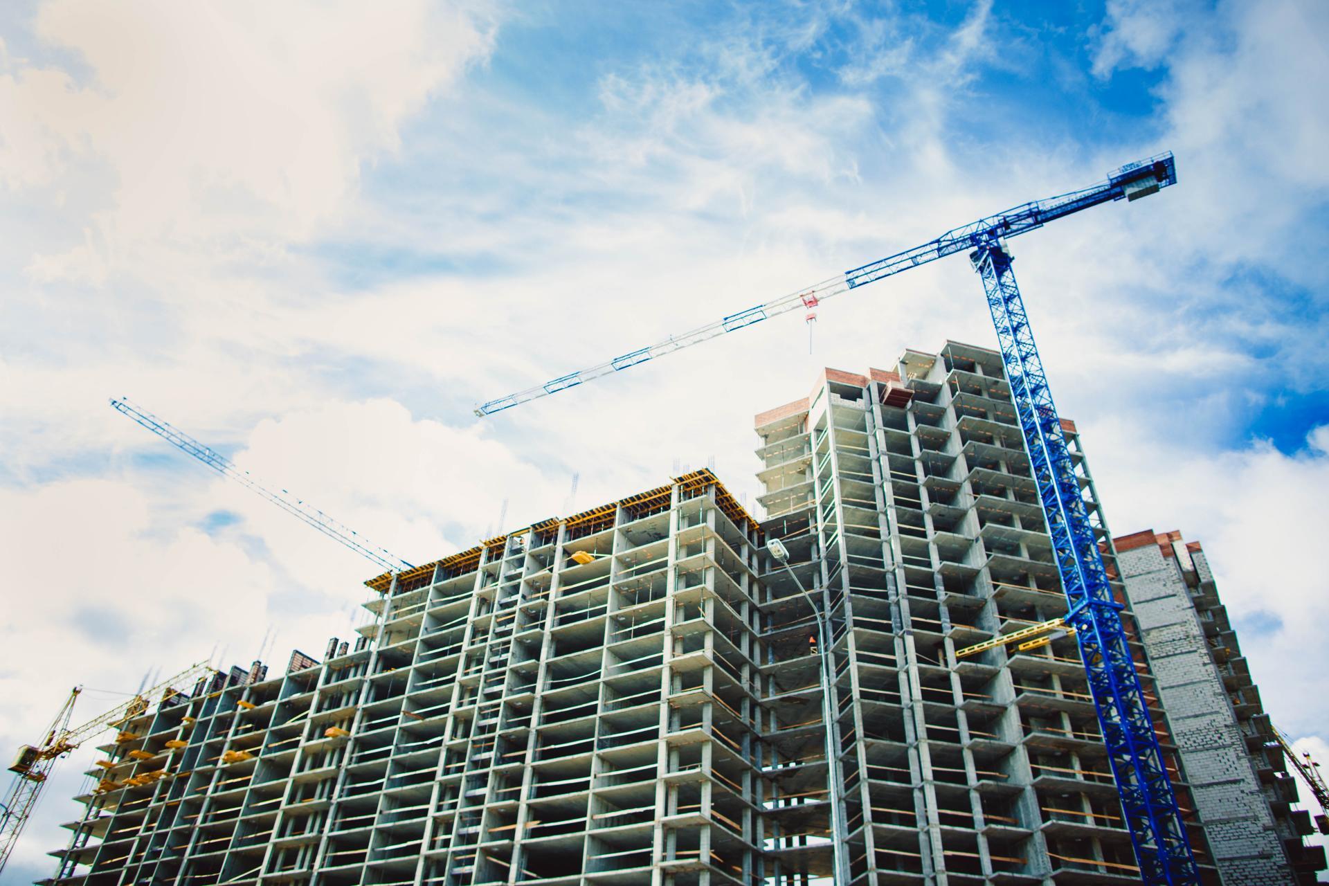 7 плюсов покупки жилья в новостройке