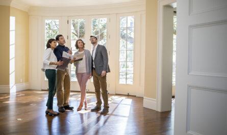 на что обратить внимание при покупке квартиры