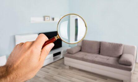 как оценить квартиру
