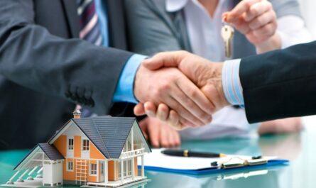 Как согласовать цену на квартиру с покупателем