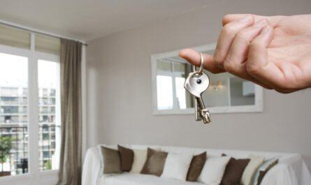 Советы арендаторам квартир