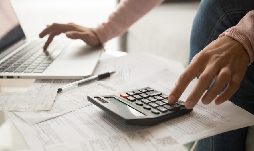 Электронная регистрация ипотечной сделки через онлайн-сервисы
