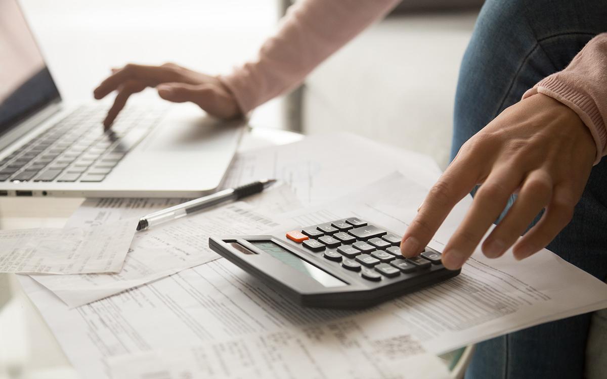 Электронная регистрация ипотечной сделки