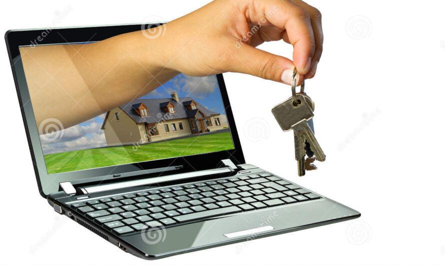 Электронная регистрация сделки с недвижимостью в Сбербанке
