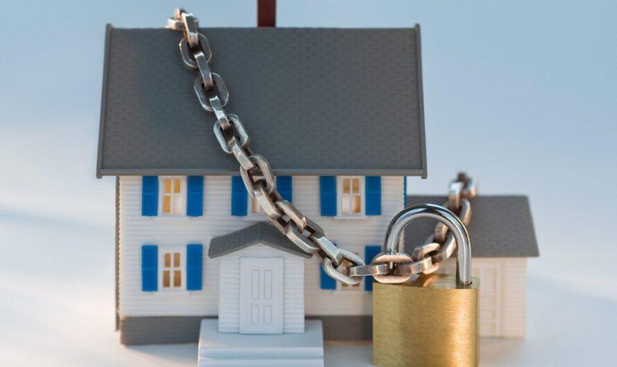 Стоит ли покупать изъятую банком квартиру?