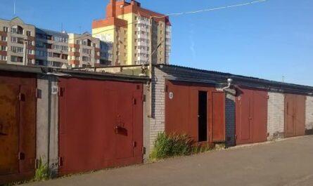 Гаражная амнистия или как оформить гараж в собственность