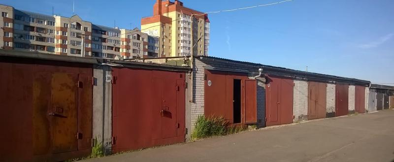 Гаражная амнистия или как оформить гараж в собственность?