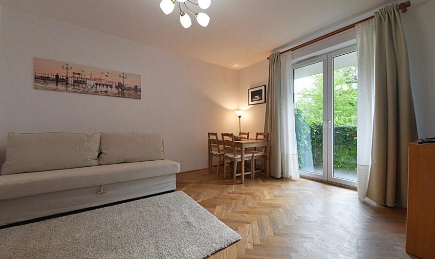 В  каких случаях выгоднее купить квартиру, а не снимать?