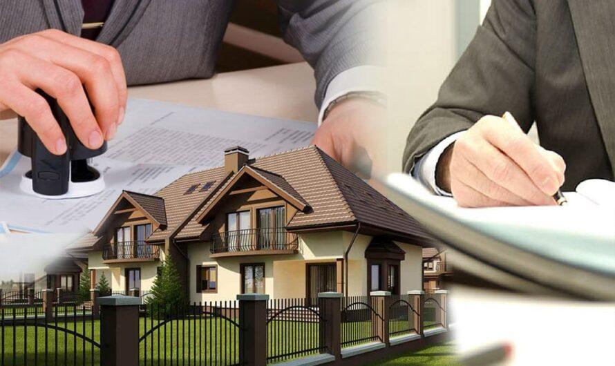 Выкуп земельного участка из аренды в собственность в 2021 году