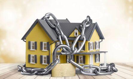 Как продать жилье которое уже в ипотеке
