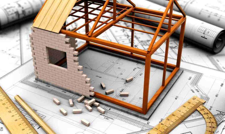 Как правильно снять здание с кадастрового учета после сноса?