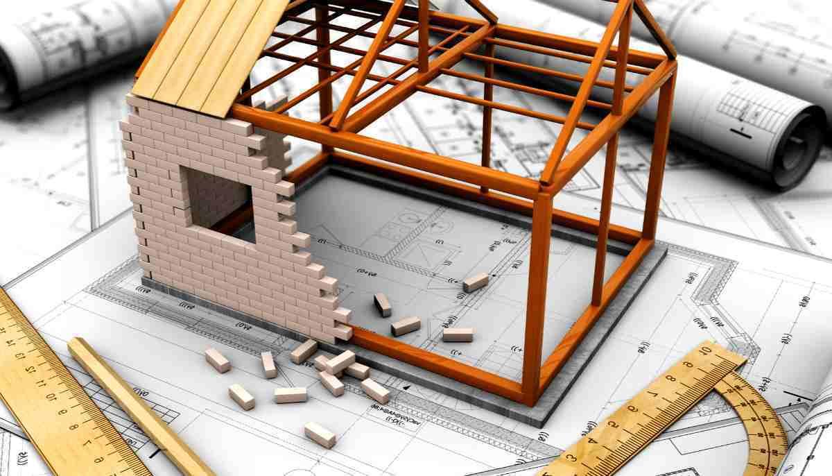 Как снять здание с кадастрового учета