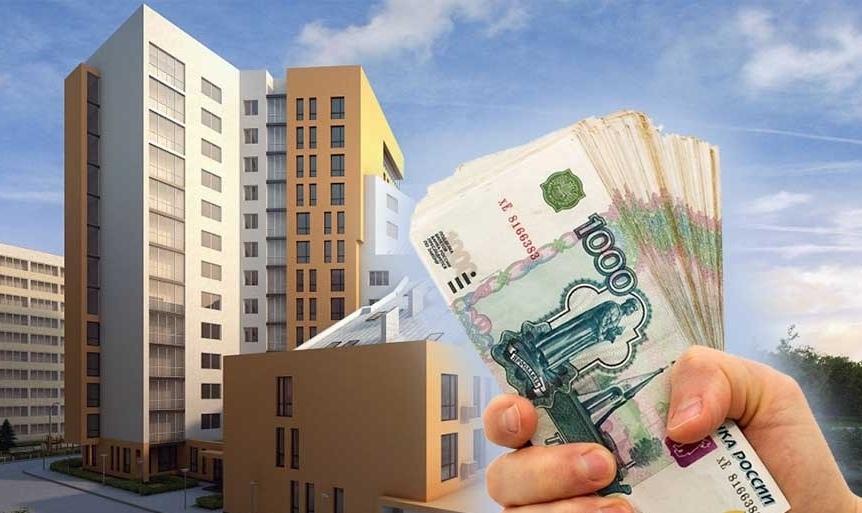 Инвестиции в строительство: стоит ли вкладывать деньги в стройку?